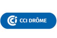 logo drome web
