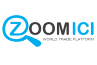 logo zoomici CN world trade plateform