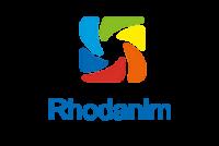 rhodanim logo