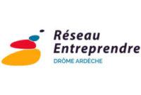45_logo_re_couleur_drome_ardeche web
